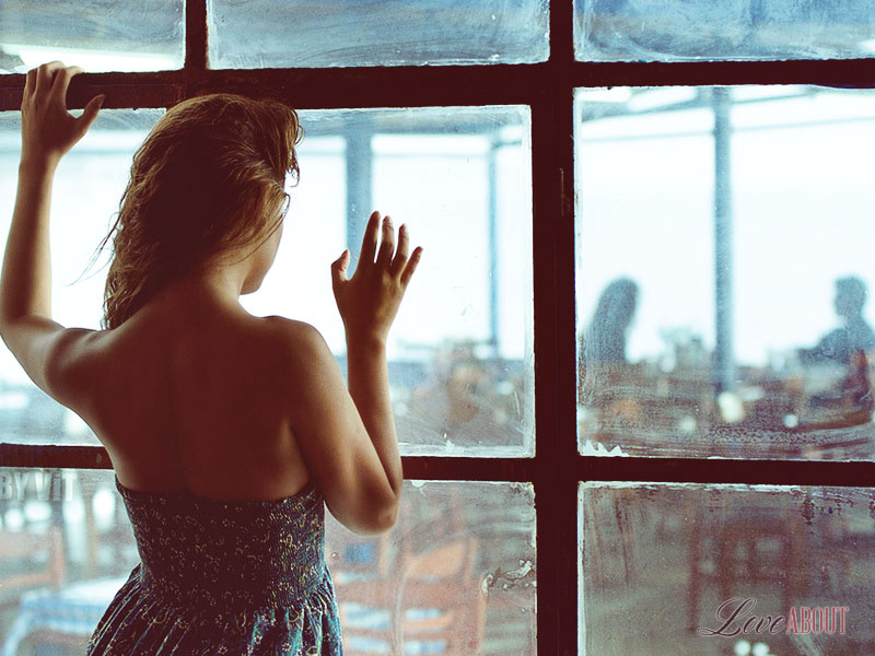 Как вернуть любимого человека на расстоянии: привороты и магия 15-4