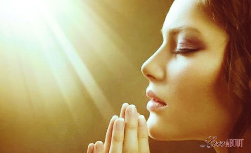 Как вернуть любимого человека молитвами на расстоянии: основные правила 16-2
