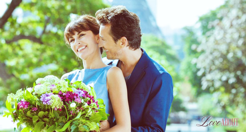 Отношения между мужчиной и женщиной - этапы в психологии 17-4