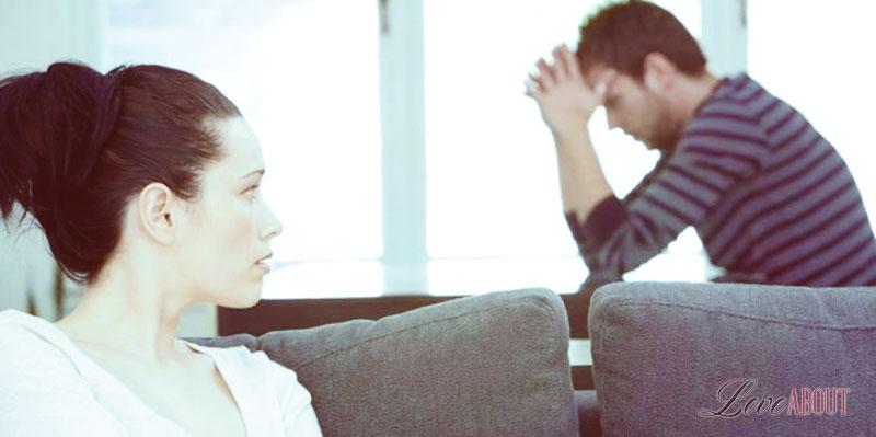 Психология сексуальных отношений в семейной жизни
