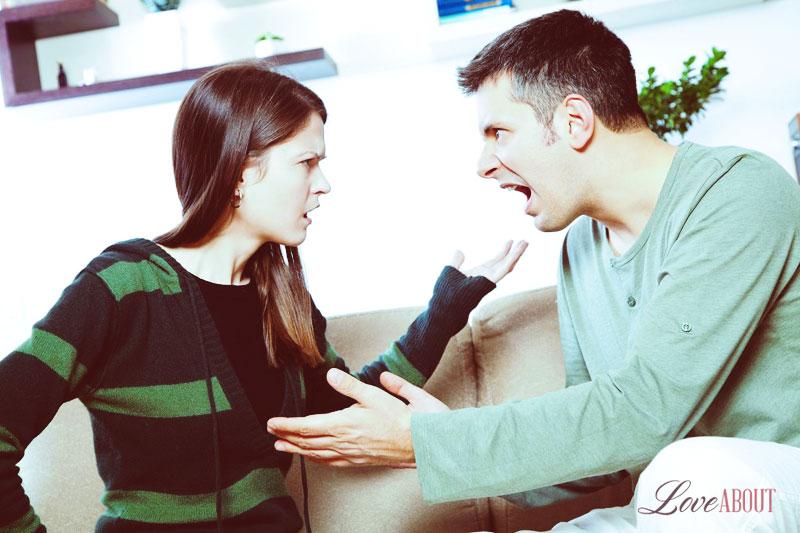 Кризис в отношениях с мужем: психология семейных отношений 19-5