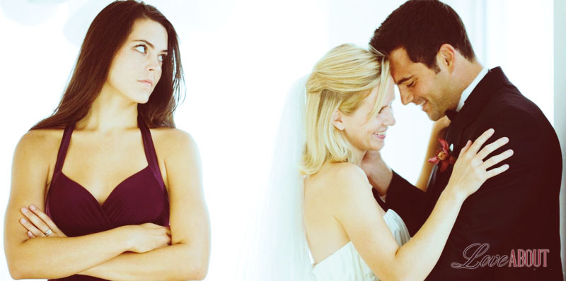 Отношения с женатым мужчиной: советы психолога 20-2