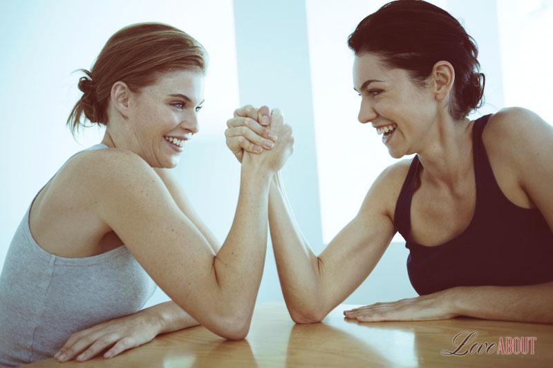 Отношения с женатым мужчиной: советы психолога 20-3