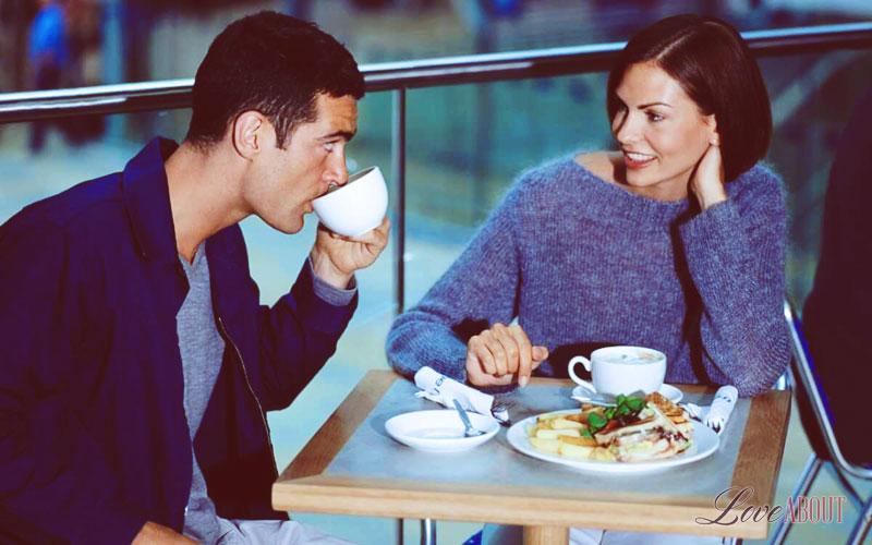 Где познакомиться с девушкой для серьезных отношений: лучшие места для знакомства 21-2