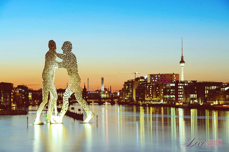 Где познакомиться с девушкой для серьезных отношений: лучшие места для знакомства 21-4