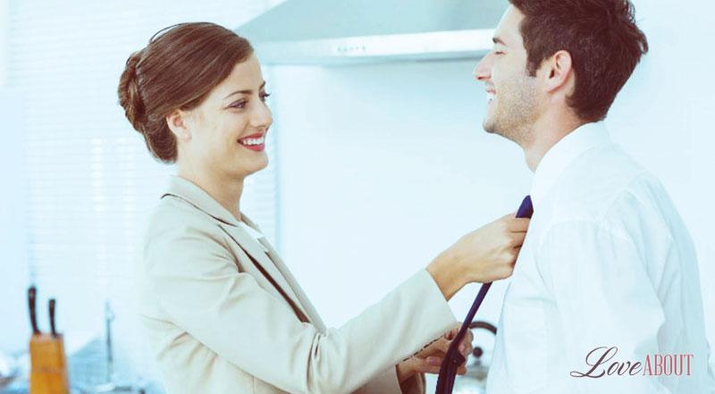 Где встретить мужчину для серьезных отношений: 5 беспроигрышных вариантов 22-2
