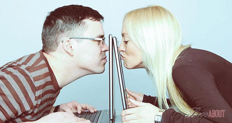 сайты знакомств только для серьезных отношений тольятти