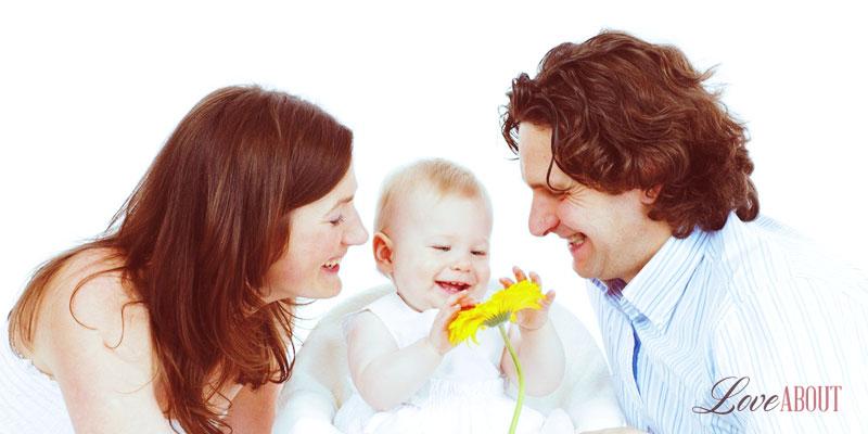 Девушка с ребенком - стоит ли начинать отношения? 5-3