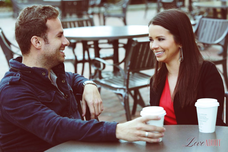 Как ухаживать за девушкой в отношениях: рекомендации в поведении 9-4