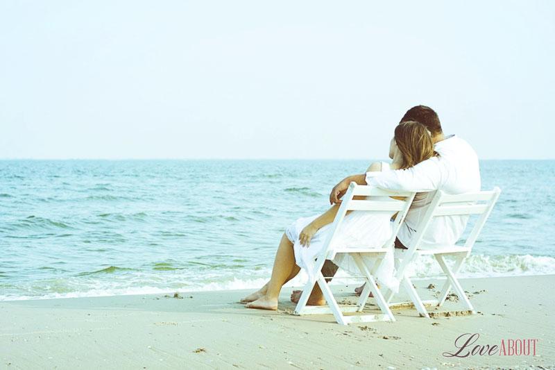 Мудрые мысли об отношениях мужчины и женщины 28-2