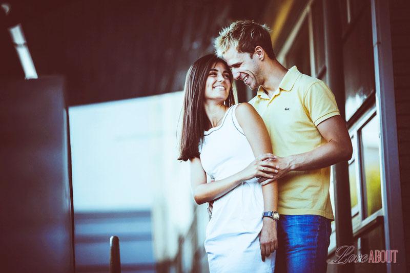 Женская мудрость в отношениях с мужчиной: в чем проявляется? 29-3