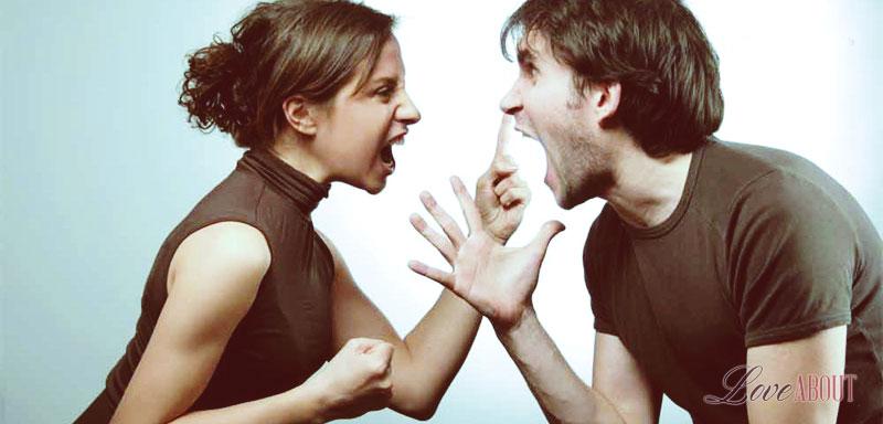 ошибки женщин во время знакомства с мужчиной