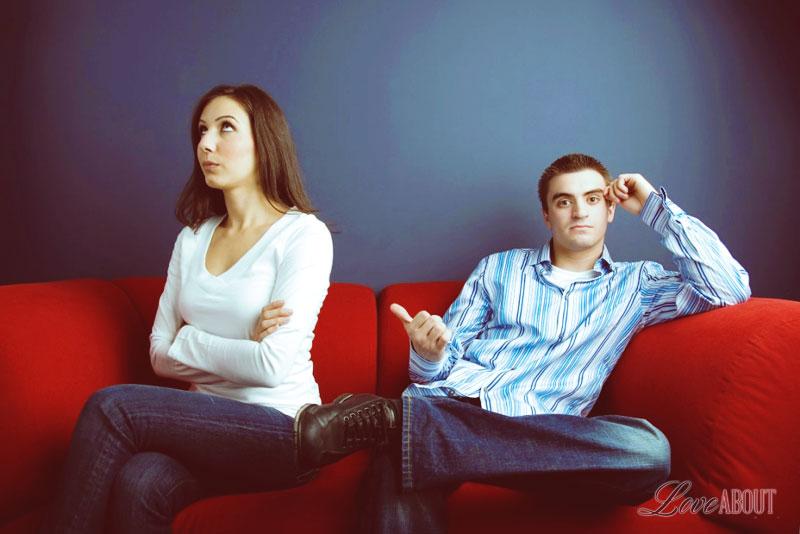 Ошибки женщин в отношениях между мужчиной и женщиной 31-3