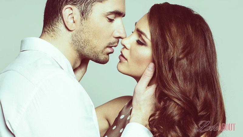 Как вернуть страсть в отношения с мужем? 32-2