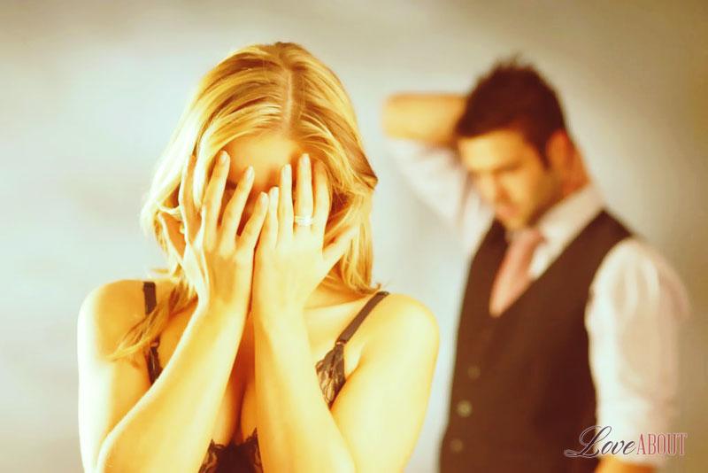 Как освежить отношения с мужем? 33-3