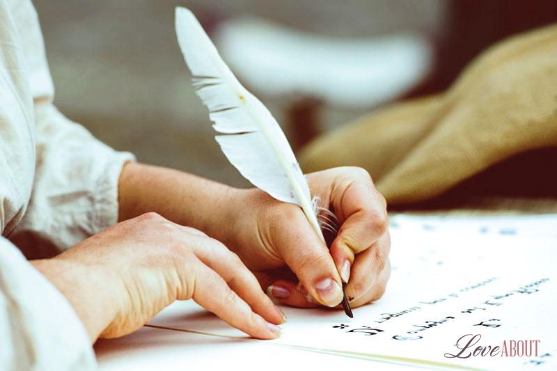Письмо мужу о непонимании в отношениях 34-2