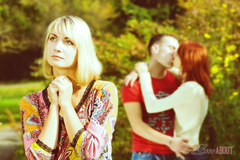 Как быстро вернуть мужа в семью молитвами? 37-2