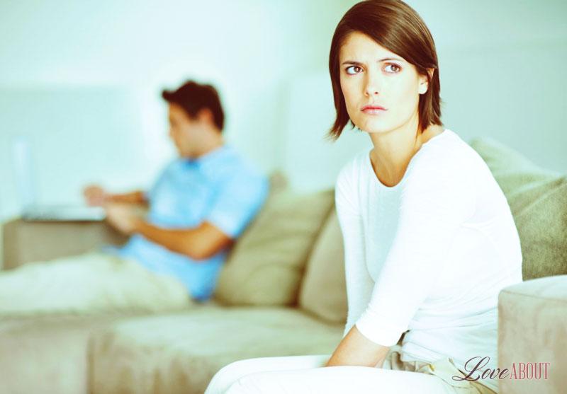 Как быстро вернуть мужа в семью молитвами? 37-3