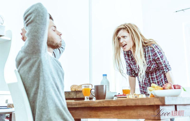 Как вернуть любимого мужчину после расставания: психология отношений 38-2