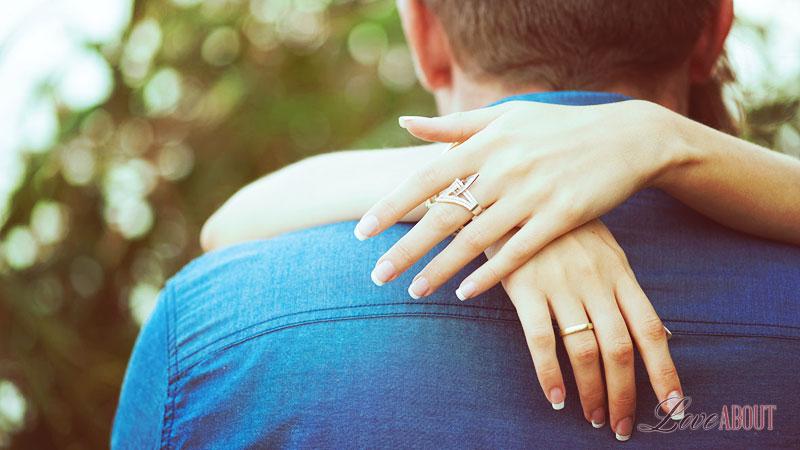 Как вернуть парня которого любишь: советы психолога 40-2