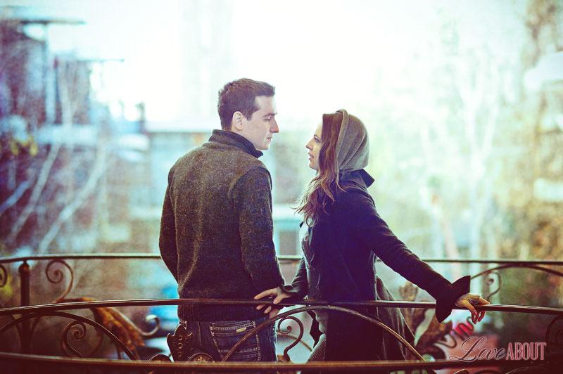 Как вернуть парня которого любишь: советы психолога 40-3