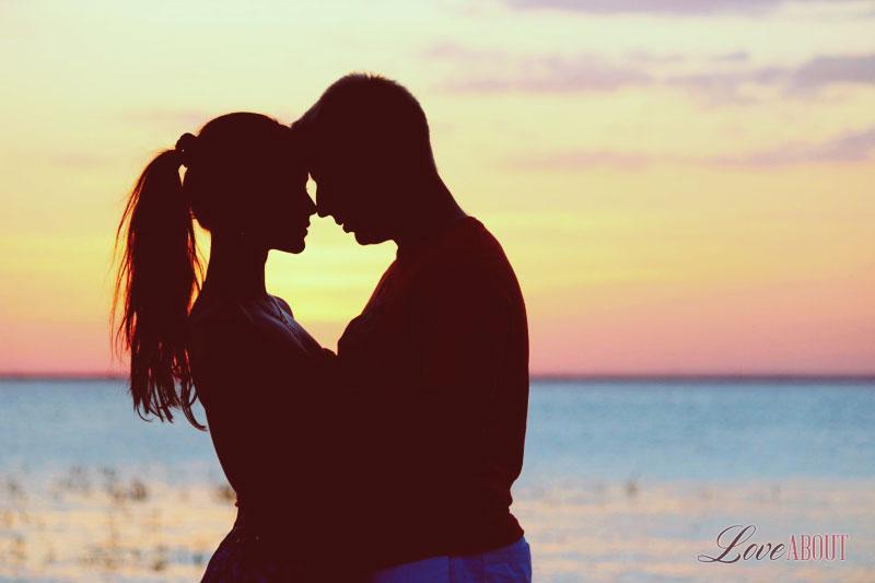 Что такое отношения между парнем и девушкой? 43-2