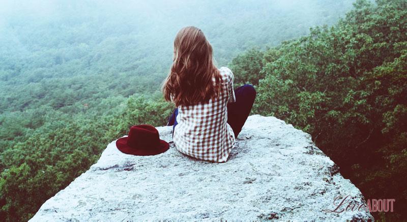 Как вернуть любимую женщину в семью и восстановить отношения? 45-3