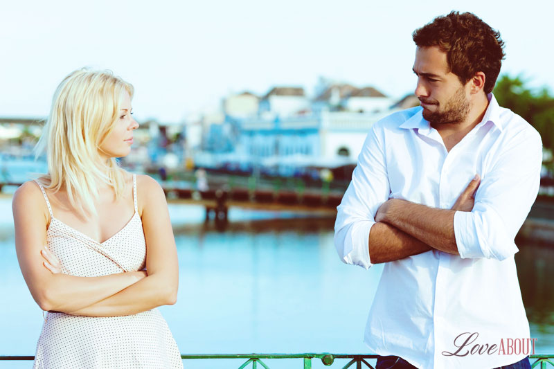 Женская психология в отношениях с мужчиной 46-2