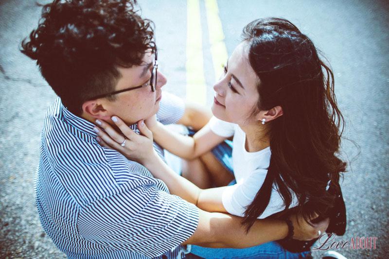 Мужская психология в любви и отношениях с женщинами 48-2