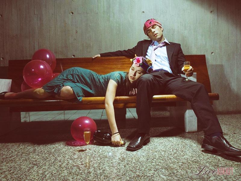 Мужская психология в любви и отношениях с женщинами 48-3