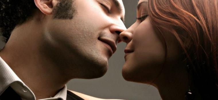 Третье свидание и его особенности