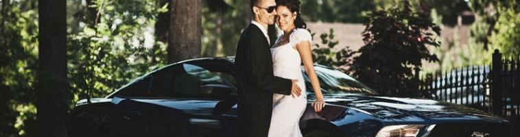 Романтическое свидание для двоих в Москве: 12 вариантов