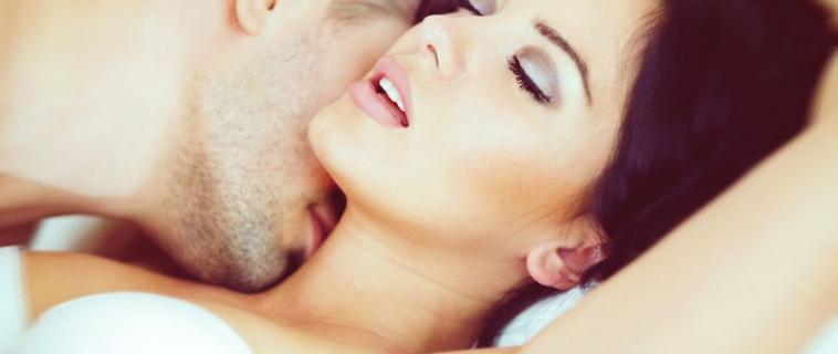 Эротические отношения с женой и их правила