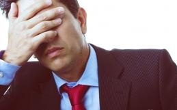Мужчина после развода: как они живут?