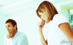 Развод после измены: как пережить?