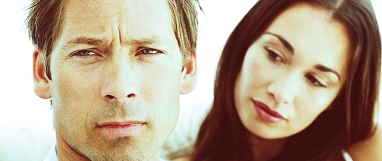 Как вернуть доверие мужа после измены: способы от психологов