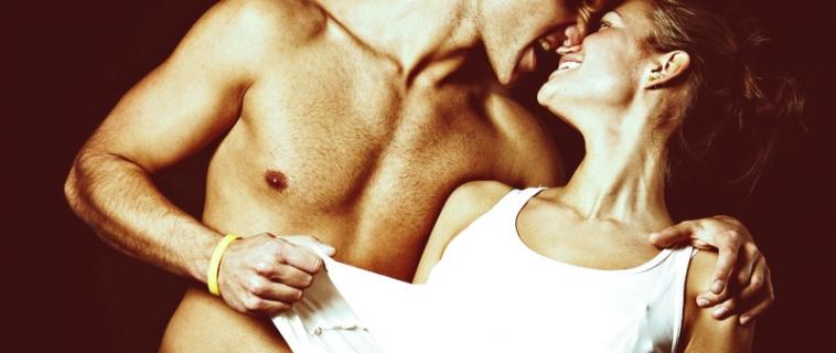 Как понять что мужчина использует женщину и хочет только переспать?