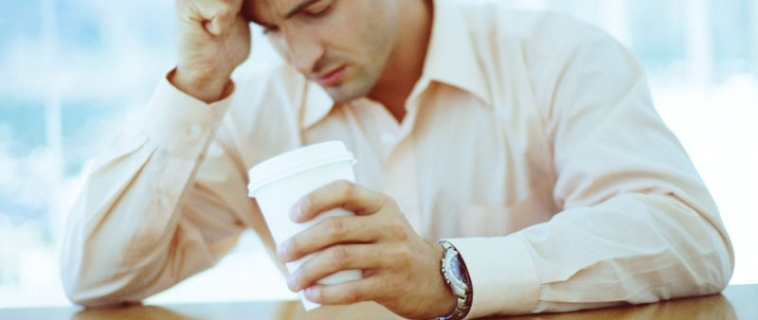 Как пережить развод с женой: жизнь мужчины