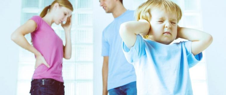 Стоит ли прощать измену жены или надо уходить?