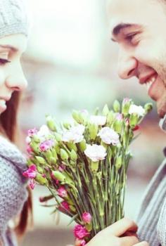 Как вернуть любимого человека молитвами на расстоянии: основные правила