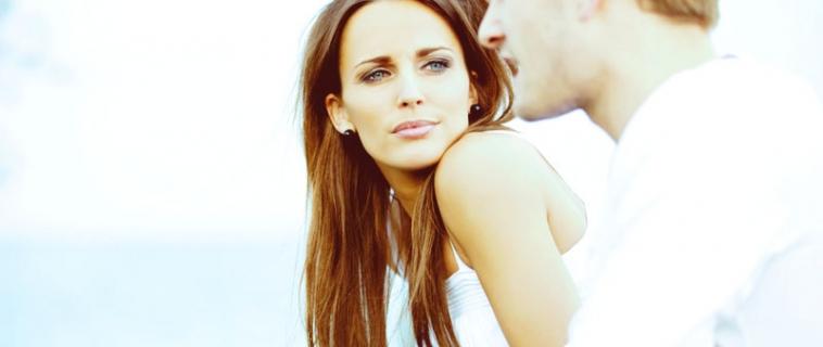 Новые отношения после развода: как начать?