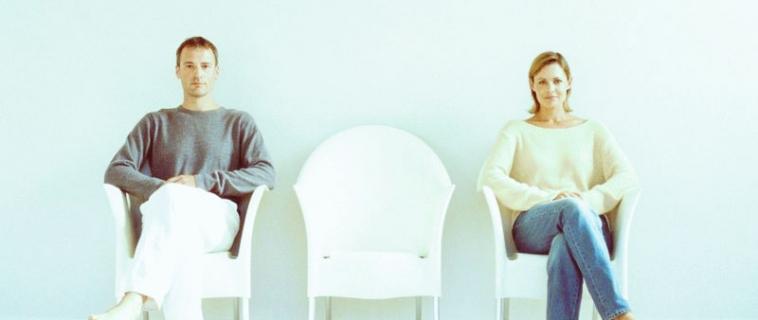 Как вернуть мужа после развода: действенные способы
