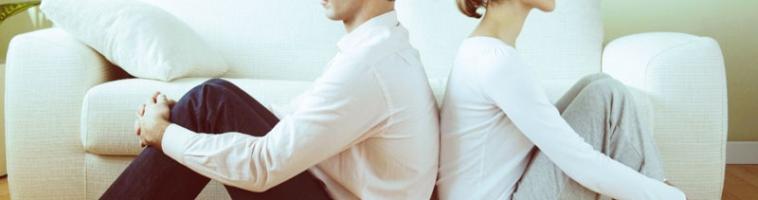 Последняя просьба жены перед разводом навсегда изменила жизнь мужчины
