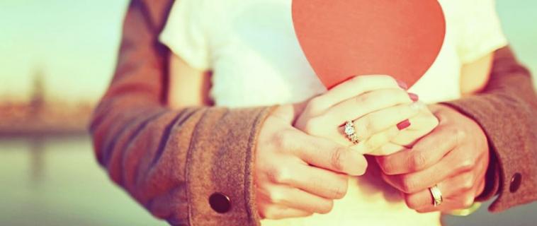 Как понять любовь мужчины водолея женщине?