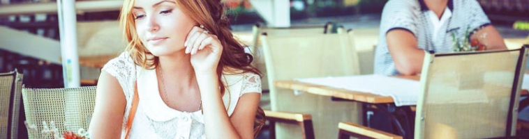 Где познакомиться с девушкой для серьезных отношений: лучшие места для знакомства