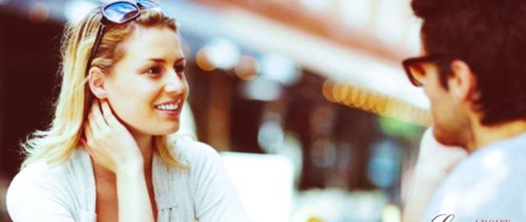 Где встретить мужчину для серьезных отношений: 5 беспроигрышных вариантов