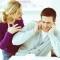 Основные причины разводов: как избежать?