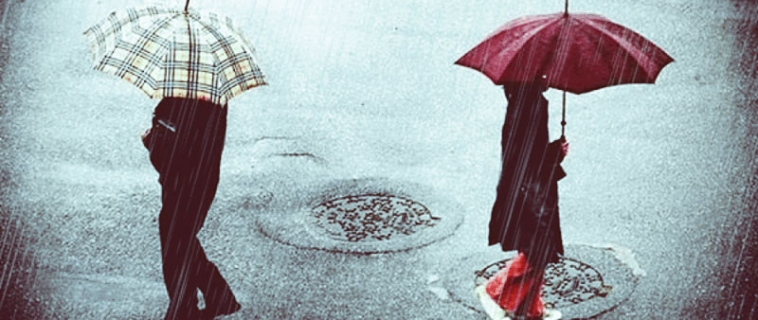 Заговор на развод: как правильно читать?