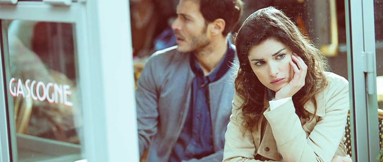 Что делать если девушка не хочет отношений: как произвести впечатление