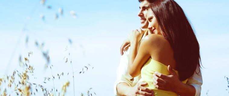 Мужчина рак — как понять что он влюблен?